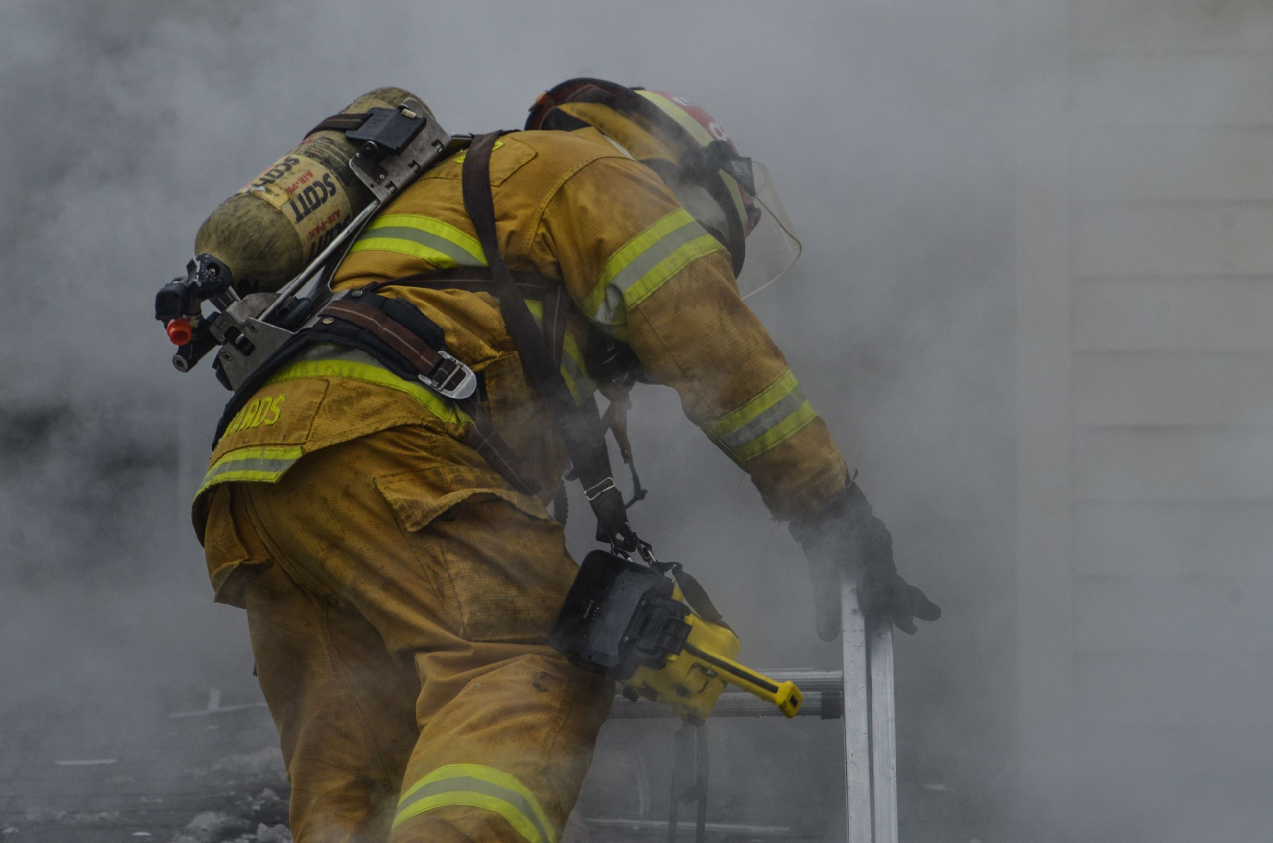 Fire Department | Springfield Township, OH - Official Website