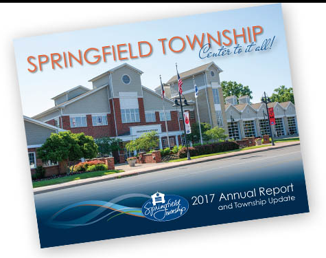 Annual Report cover-2- 2017 For web
