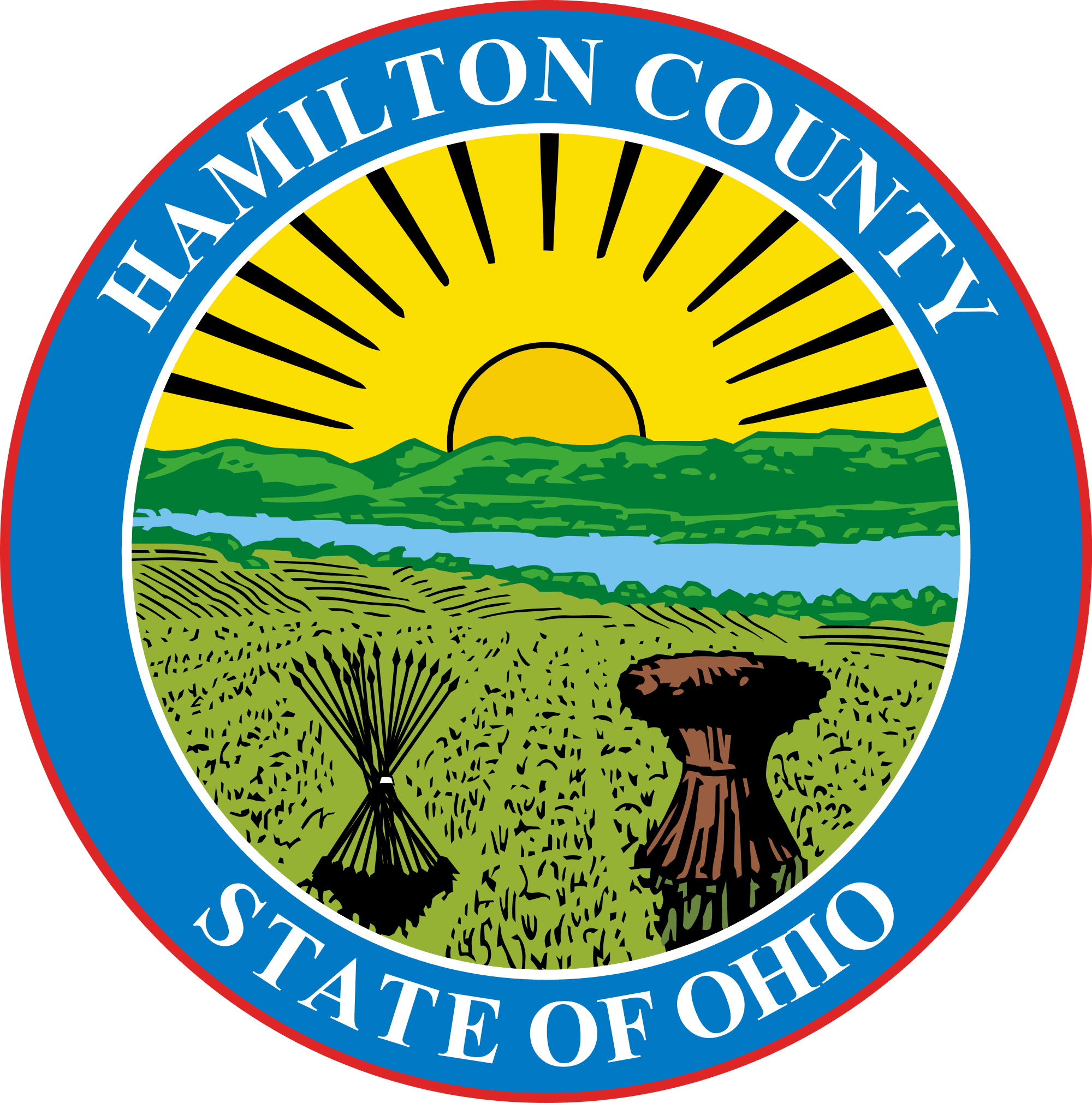 Seal_of_Hamilton_County,_Ohio.svg