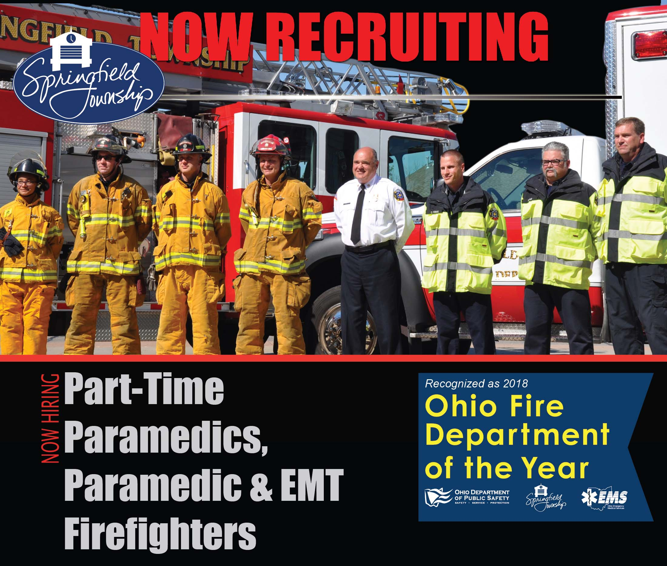 Fire recruitment image for social-2020-01