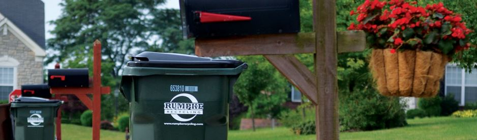 rumpke-interior-header-images_curbsiderecycling