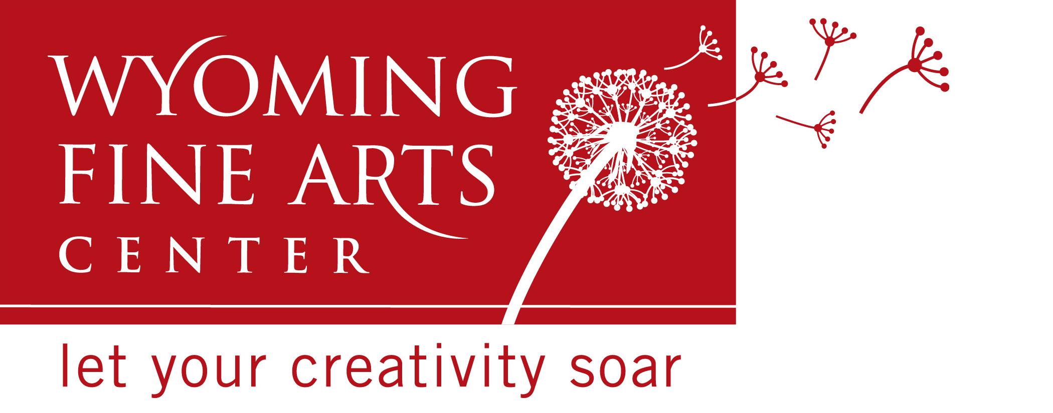 WFAC_Logo_ForDigital_081711