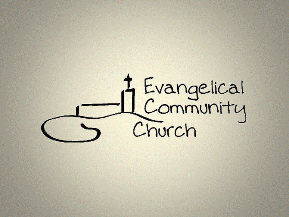 Evangelical Community Church