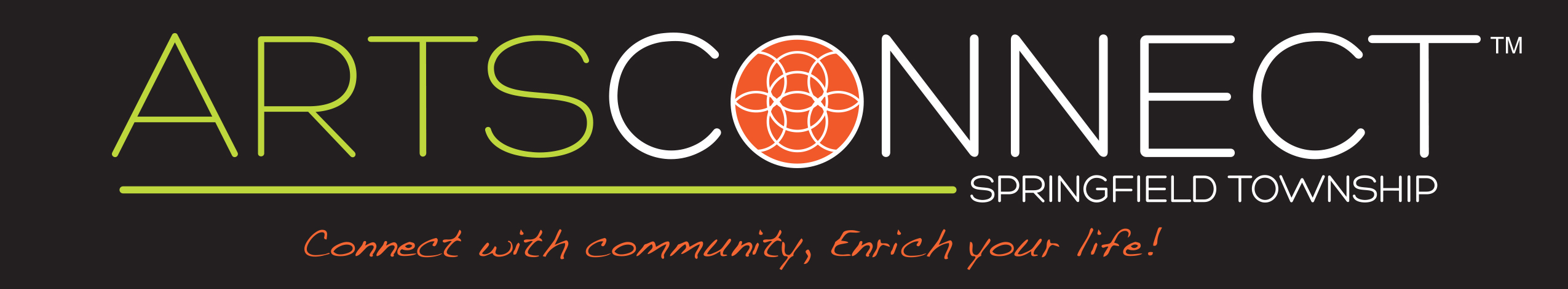 ArtsConnect logo- tagline on black.jpg
