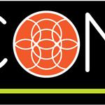 ArtsConnect logo 3c_white_black box.jpg